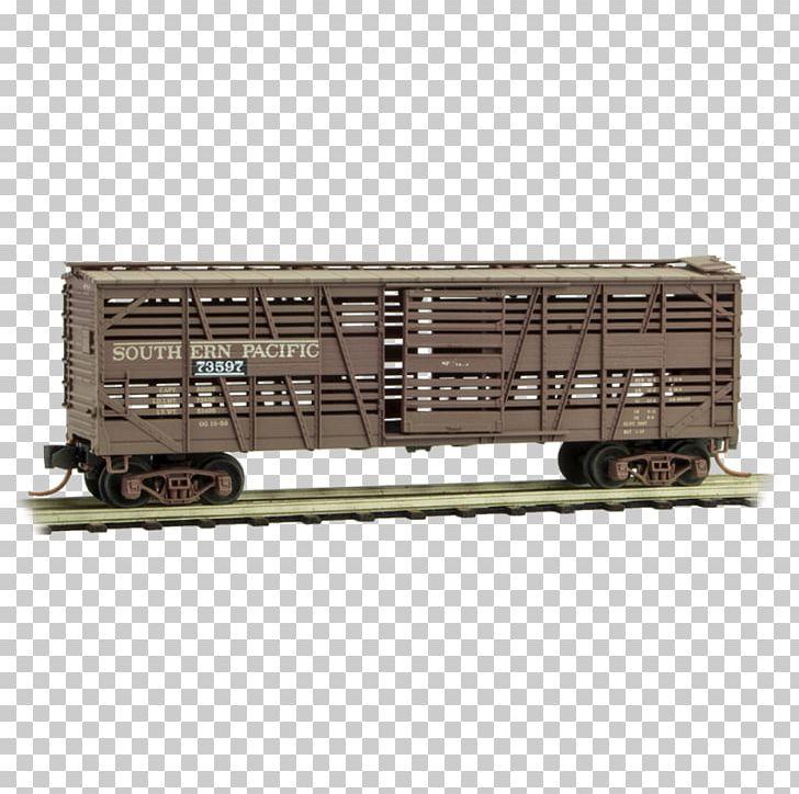 Wagon clipart freight. Goods passenger car rail