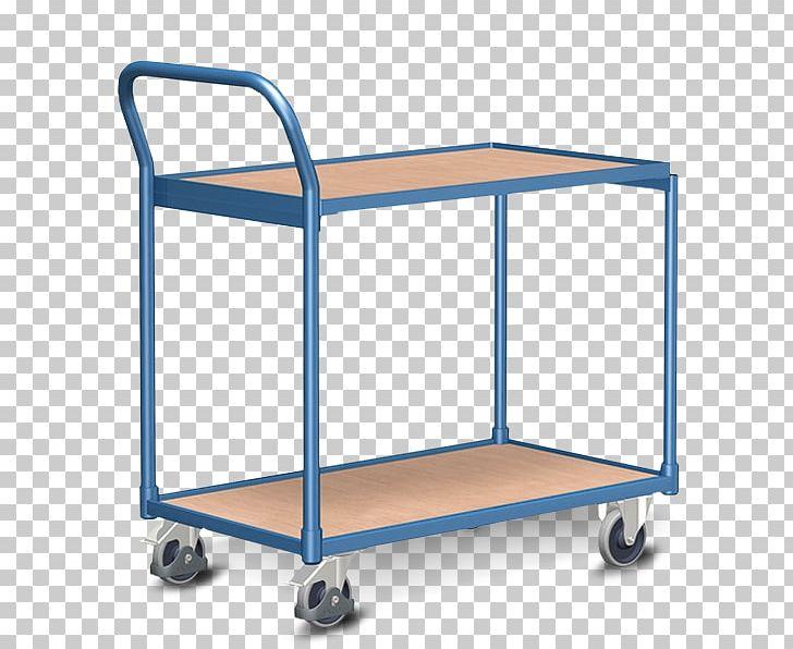 wagon clipart hand cart
