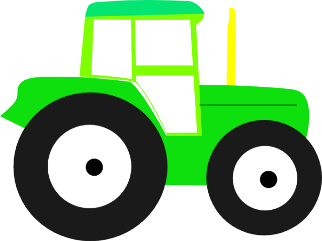 Wagon clipart hayride. John deere free on