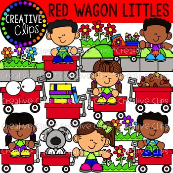 Worksheets teaching resources teachers. Wagon clipart kid research