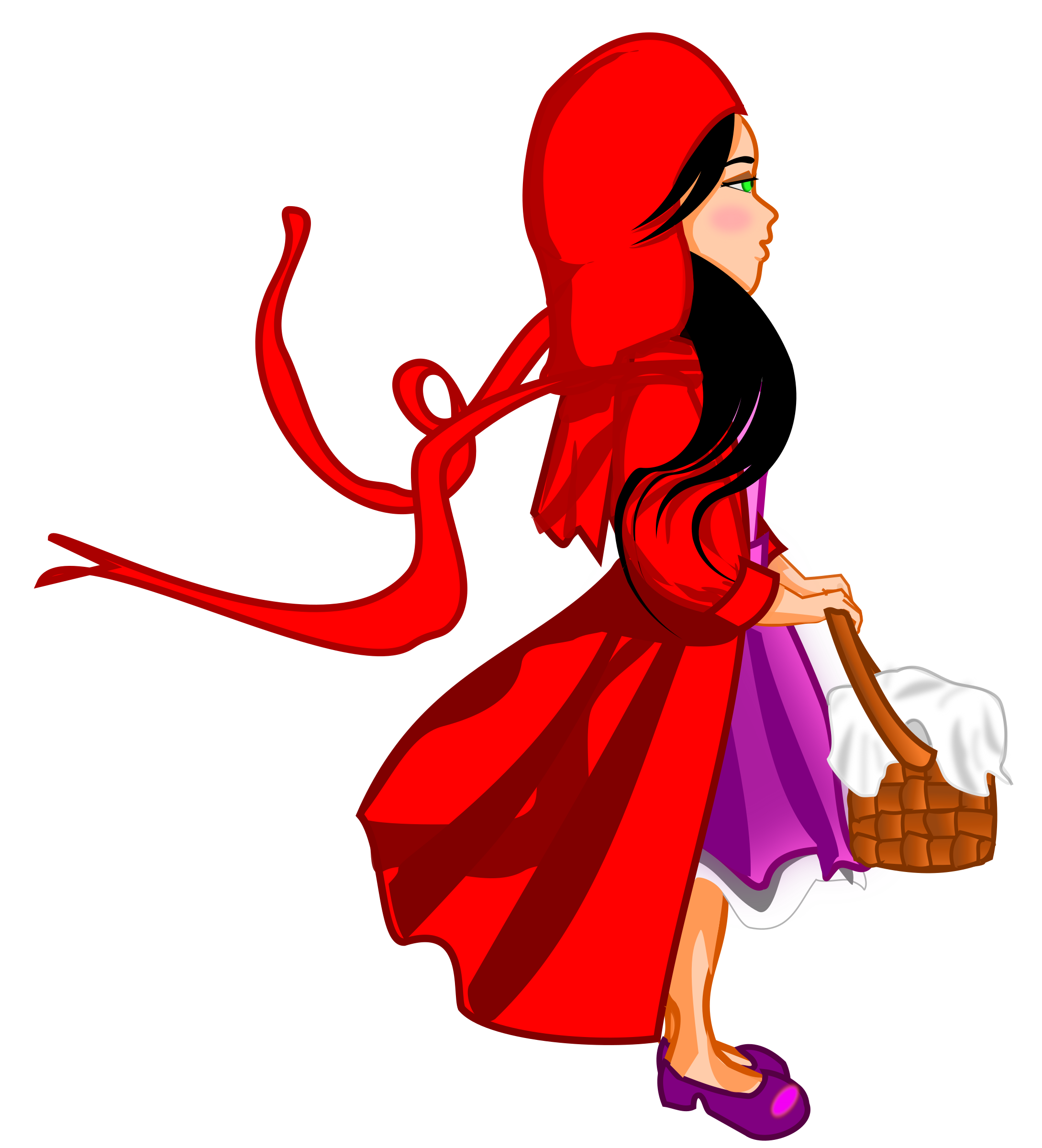 Wagon clipart little red wagon. Cap icons png free