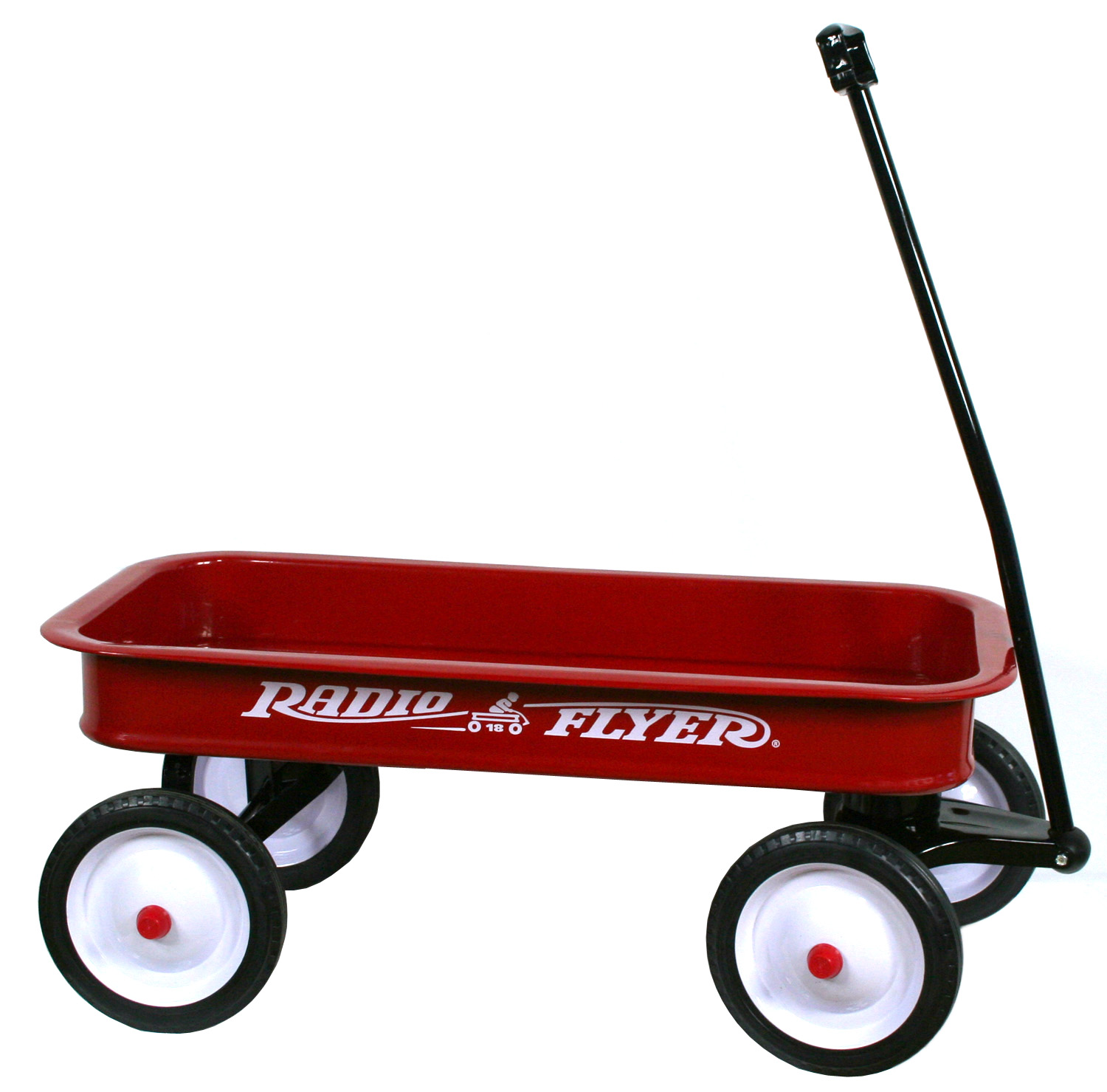 Wagon clipart little red wagon. Clip art library
