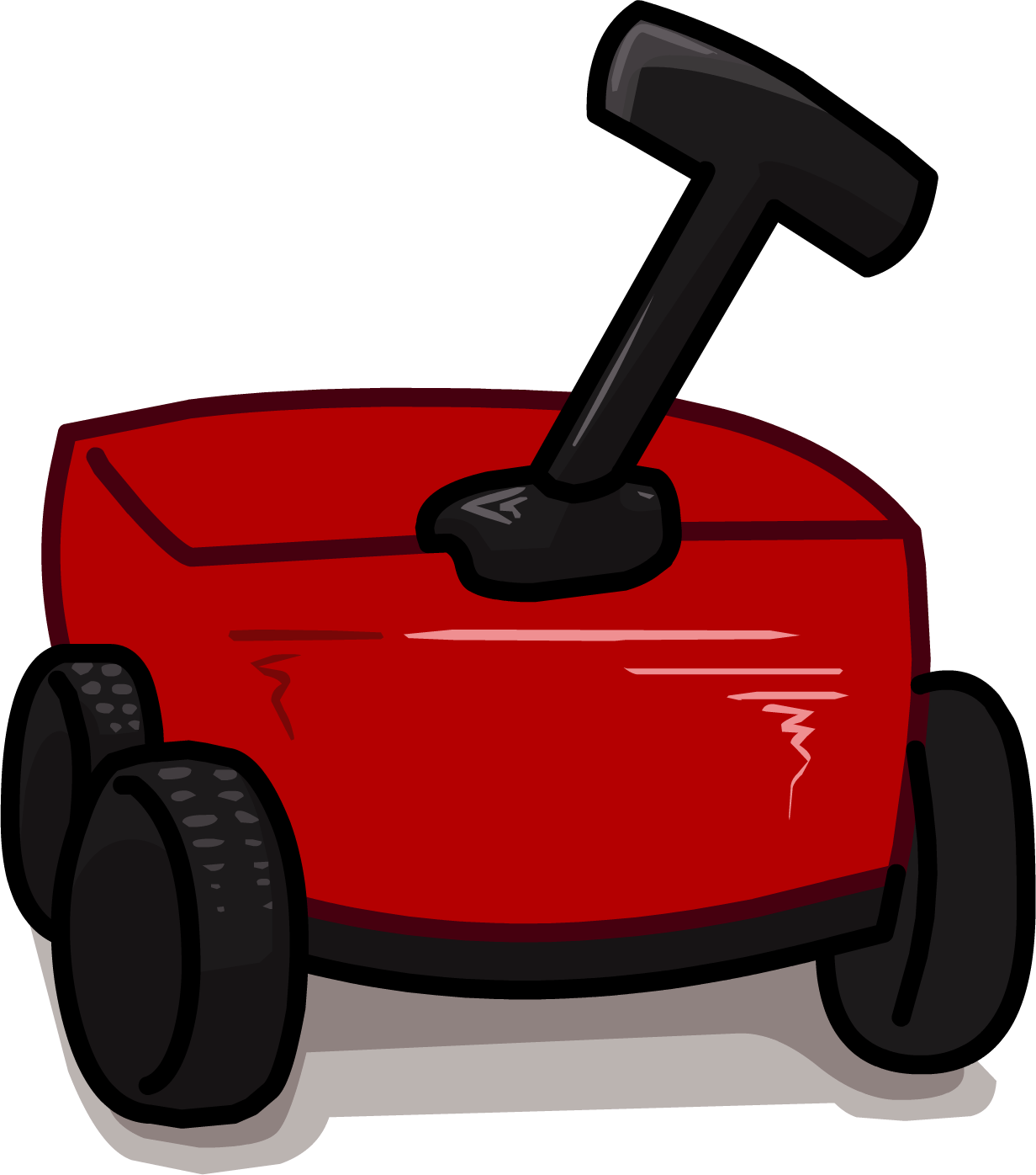 Coins for change interface. Wagon clipart little red wagon