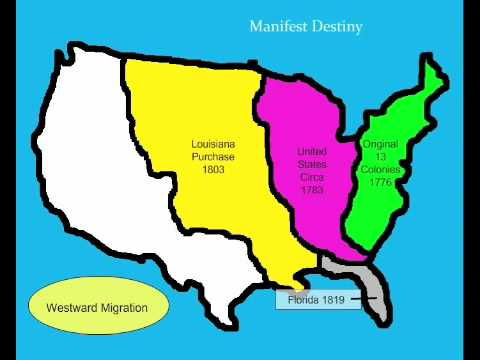 Wagon clipart manifest destiny. Collection of free download
