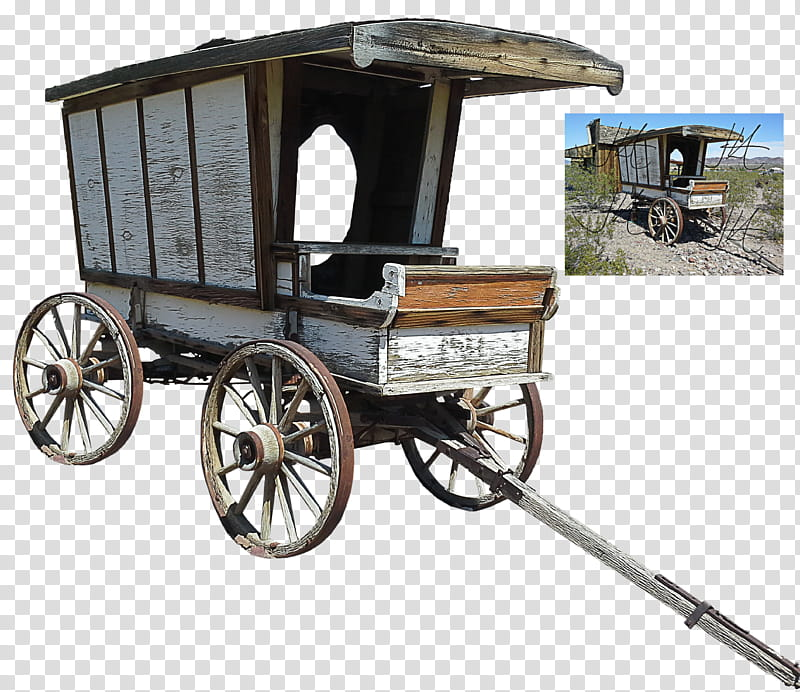 West angled reposted parked. Wagon clipart old carriage
