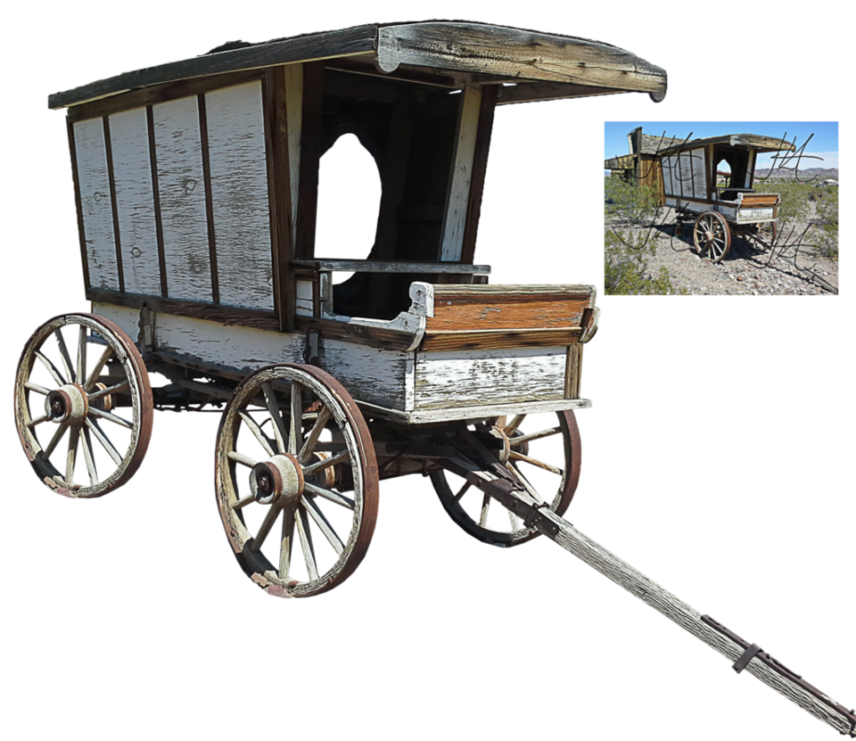 Wagon clipart old west. Vagon png transparent images