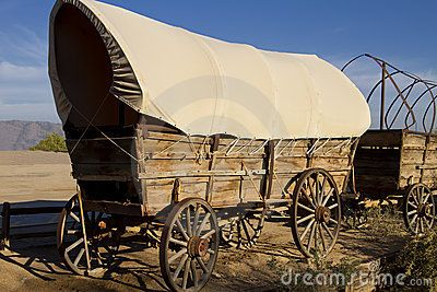 Wagon clipart old west. Trains covered train stock