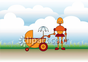 Free download clip art. Wagon clipart outdoors