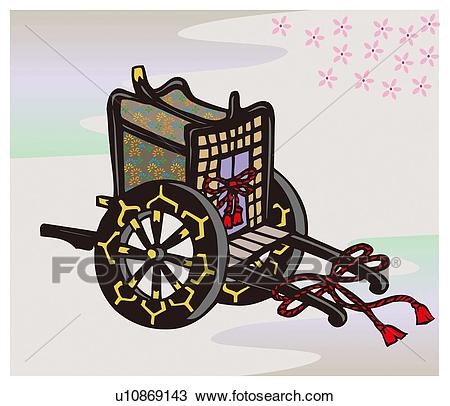 Free download clip art. Wagon clipart oxcart