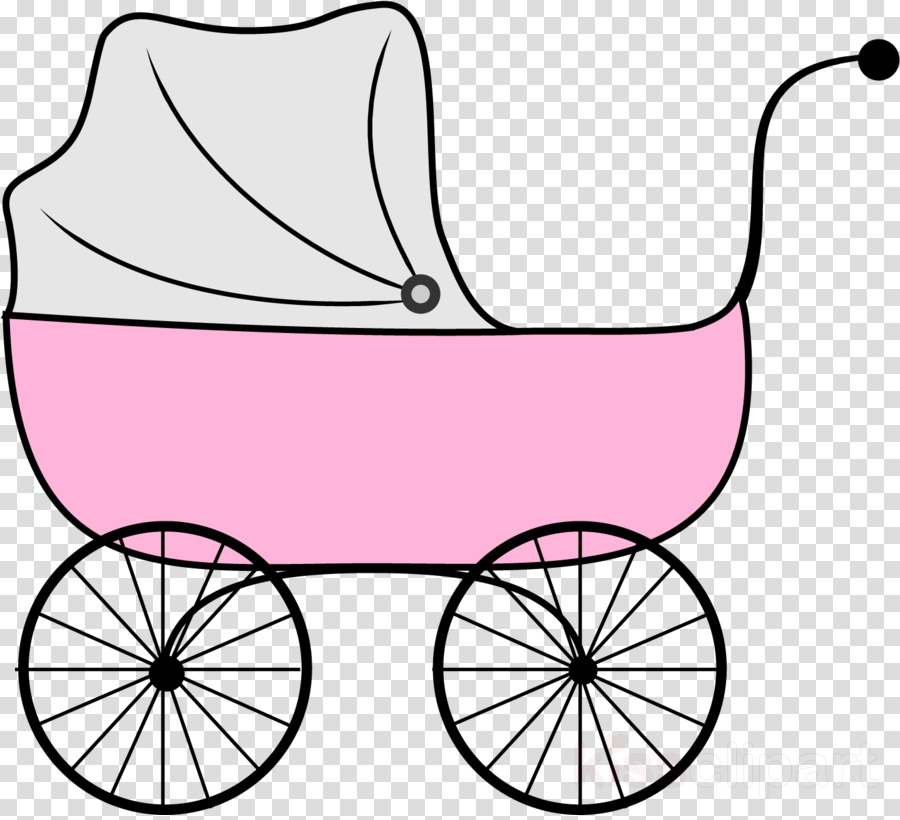 Wagon clipart pink. Clip art vehicle carriage