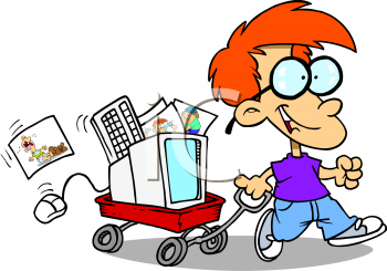 Cliparts free download best. Wagon clipart pulled