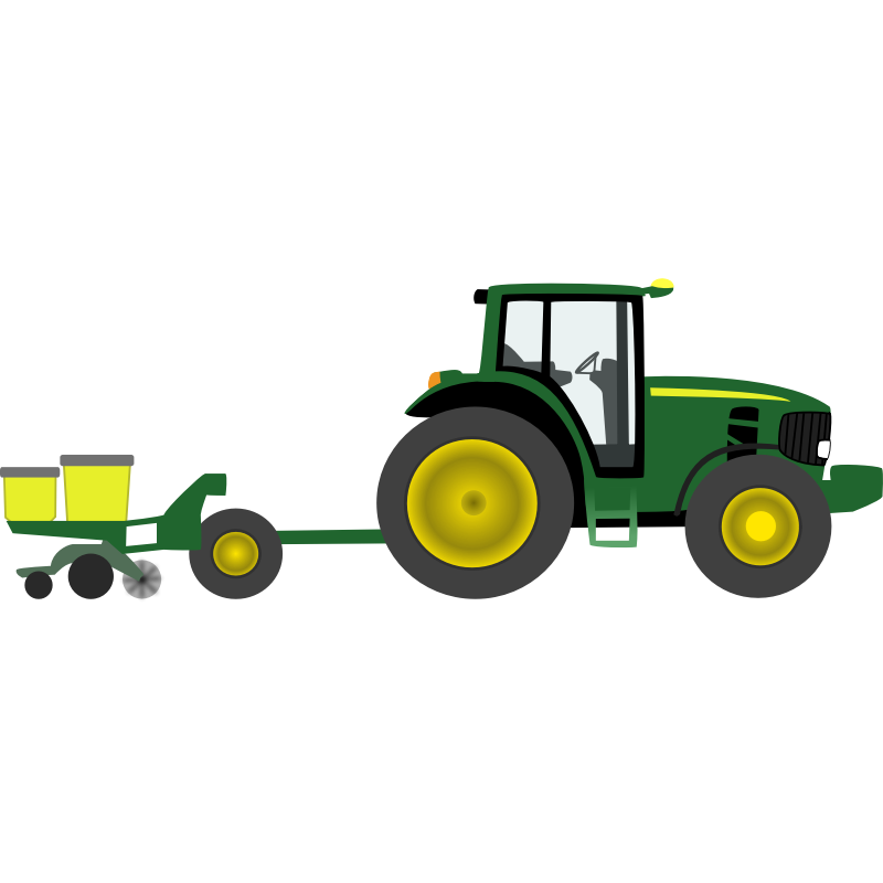Wagon clipart pumpkin. Tractor pulling free collection