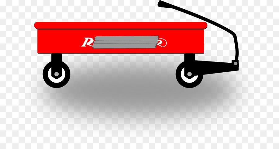 Car cartoon transparent clip. Wagon clipart toy cart