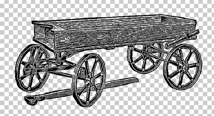 Wagon clipart toy cart. Wheel png black and