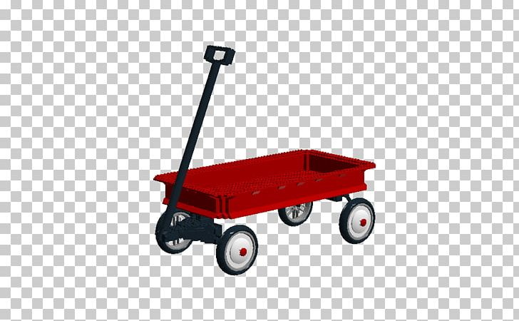 Wagon clipart toy cart. Radio flyer png child