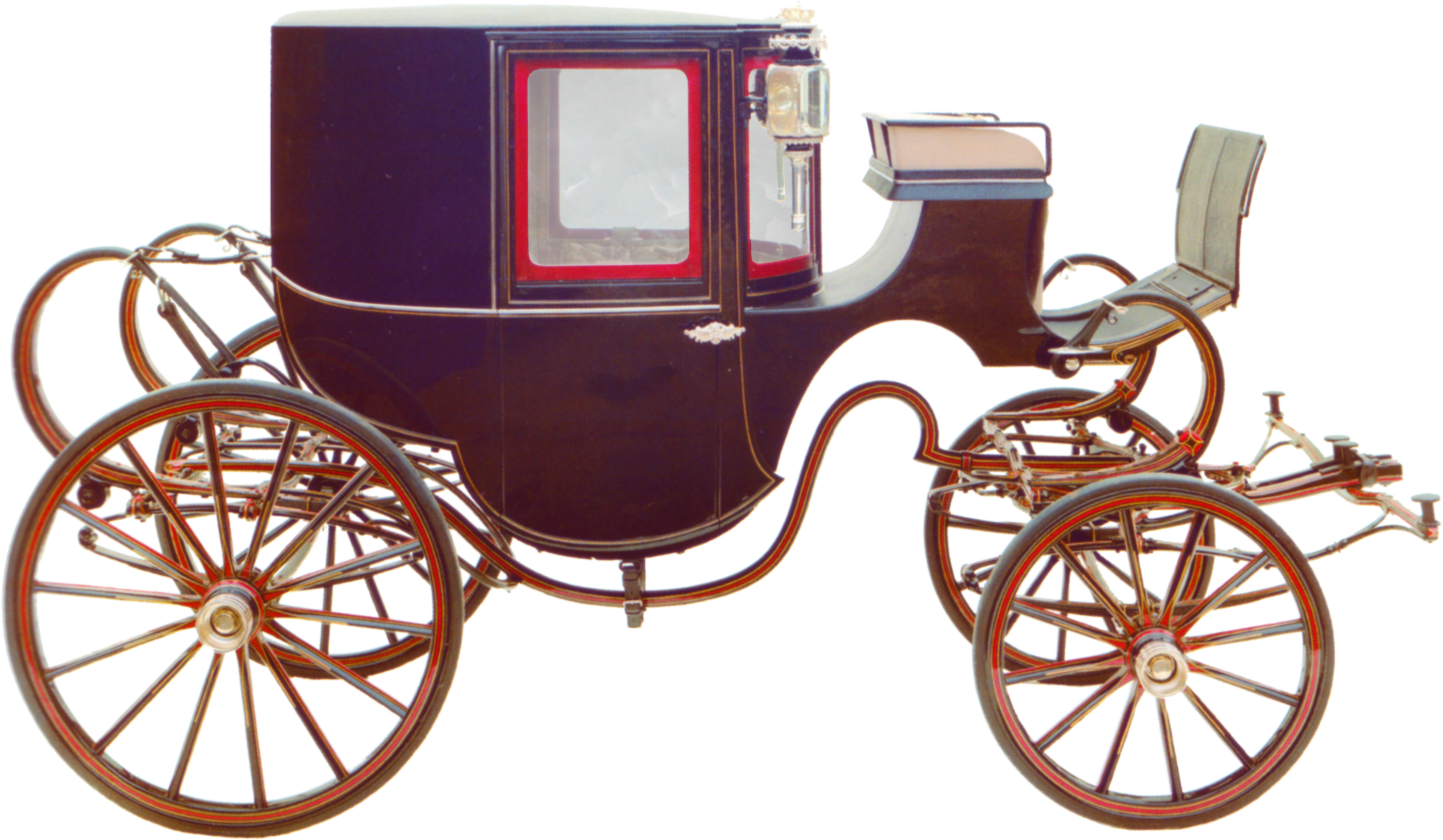 Wagon clipart vintage. Carriage big image png