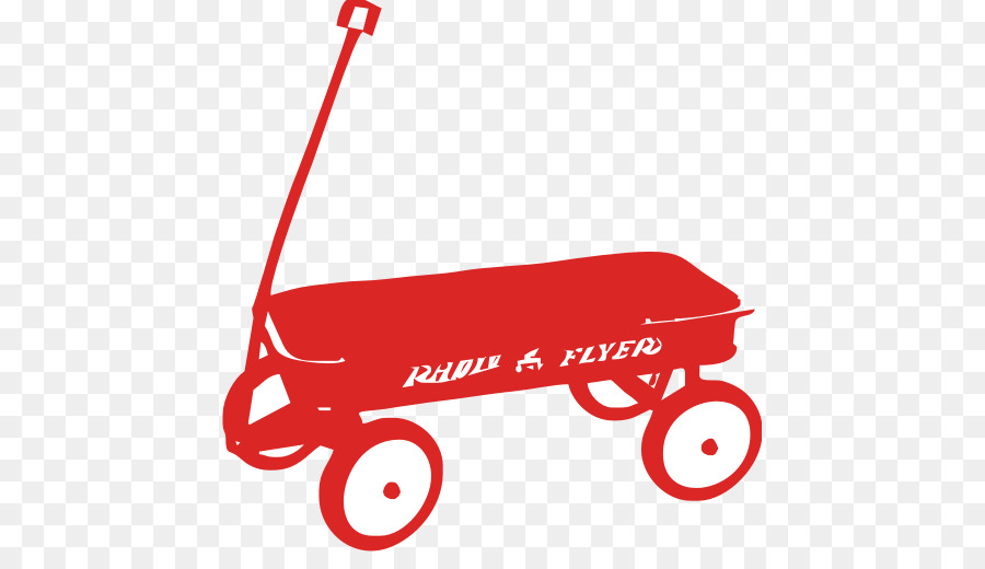 Classic car background red. Wagon clipart waggon
