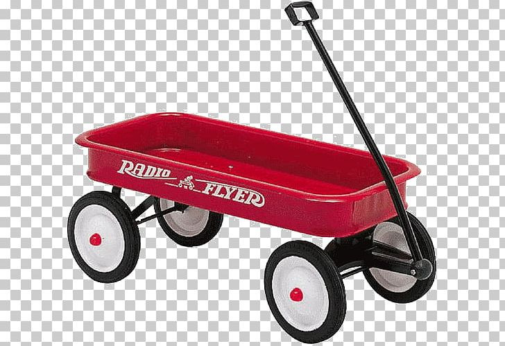 Wagon clipart wagon radio flyer. Toy little red foundation