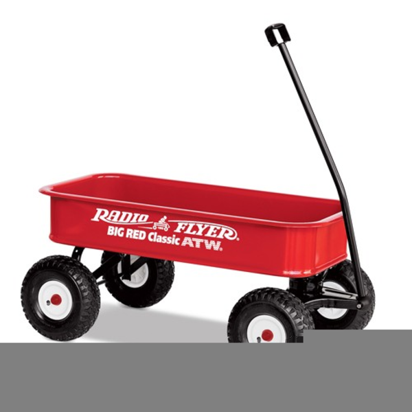 Free images at clker. Wagon clipart wagon radio flyer