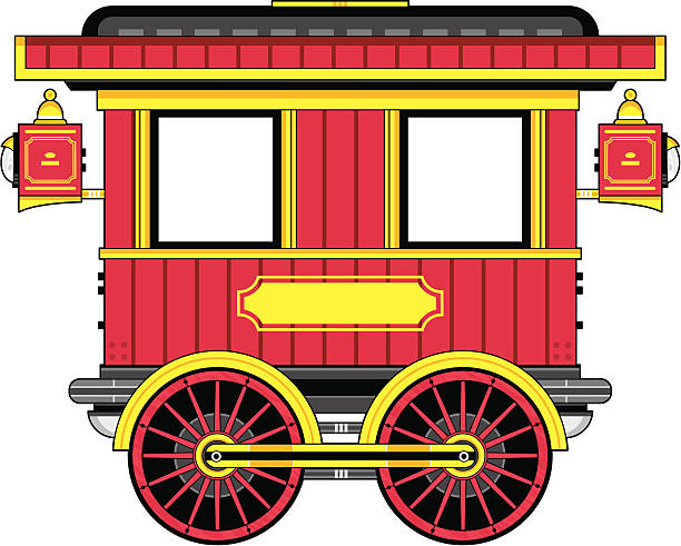 Cliparts free download best. Wagon clipart wagon train