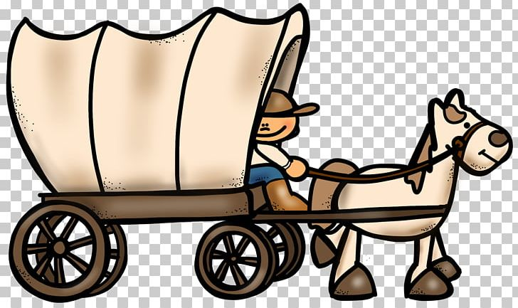 Wagon clipart wagon train. Oregon trail california png