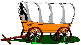 Free covered cliparts download. Wagon clipart westward expansion
