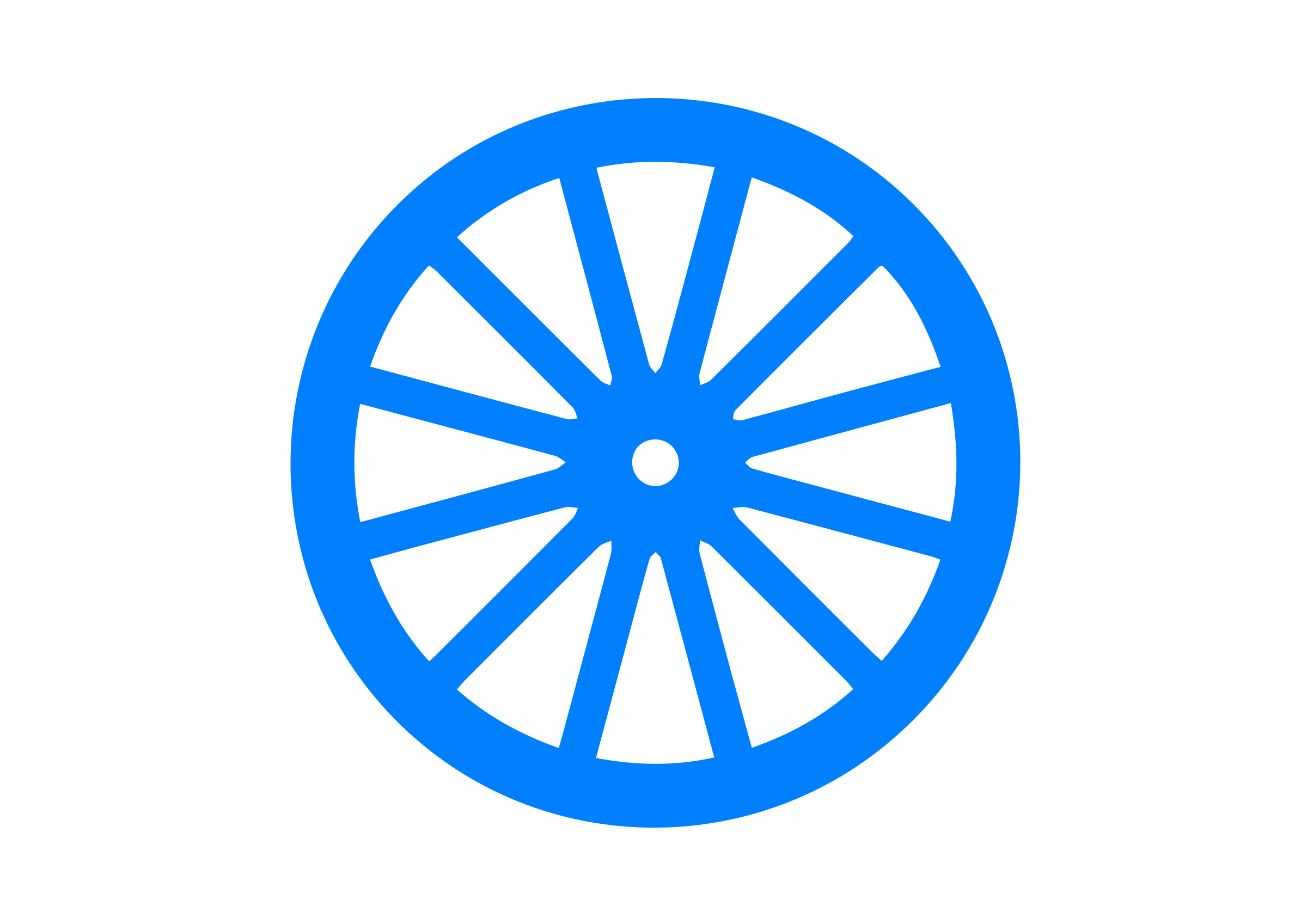 Wheel clipart logo. Blue cart icons png
