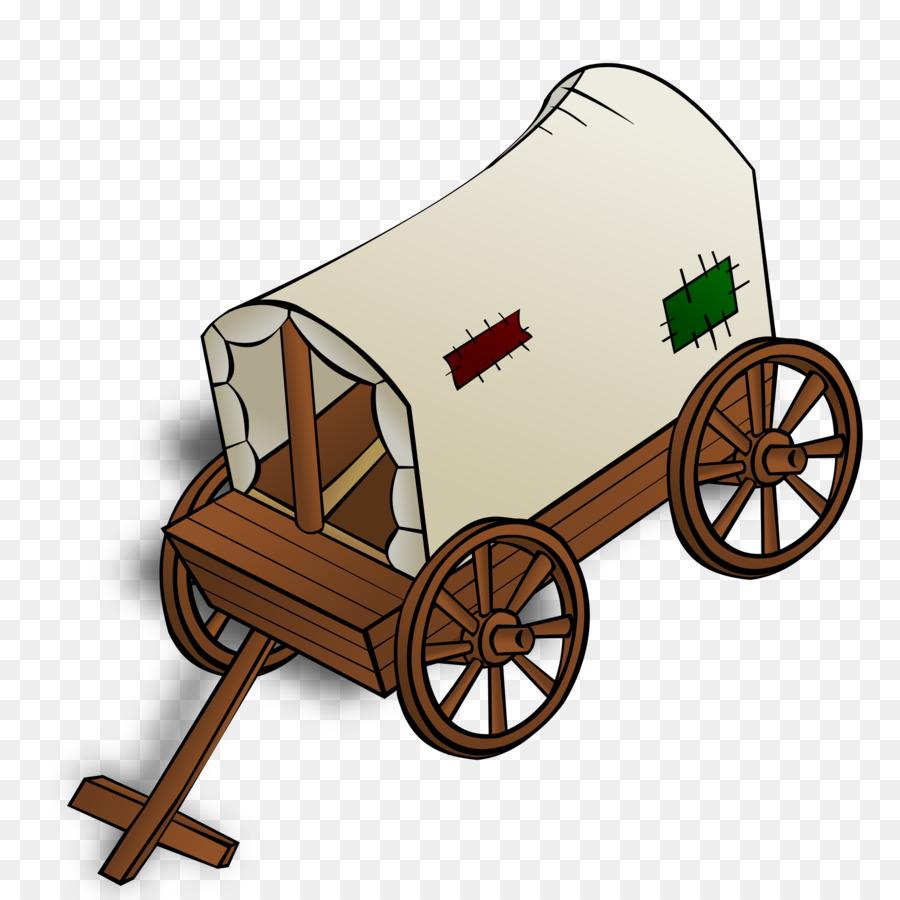 Wagon clipart wheel cart. Shopping car product transparent