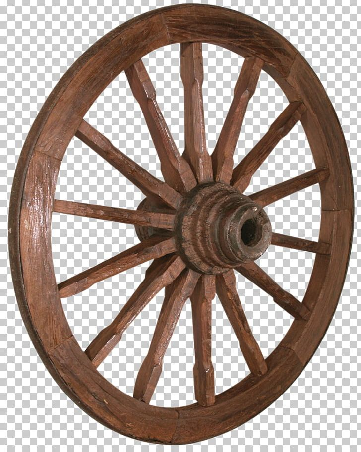 Wood spoke png barn. Wagon clipart wheel cart