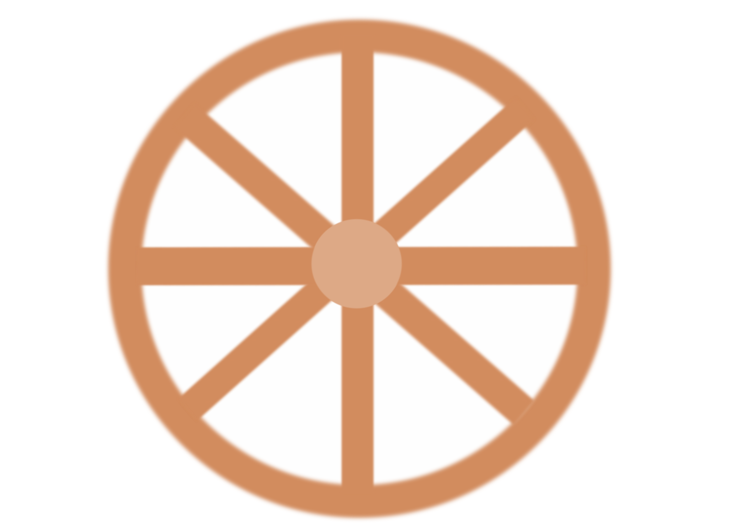 Cart big image png. Wheel clipart logo