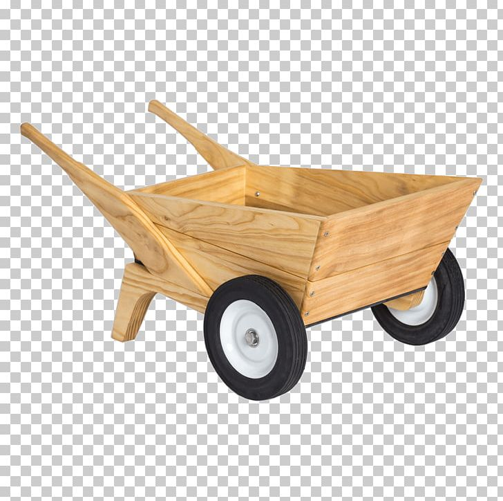 Wheelbarrow toy png allow. Wagon clipart wood cart