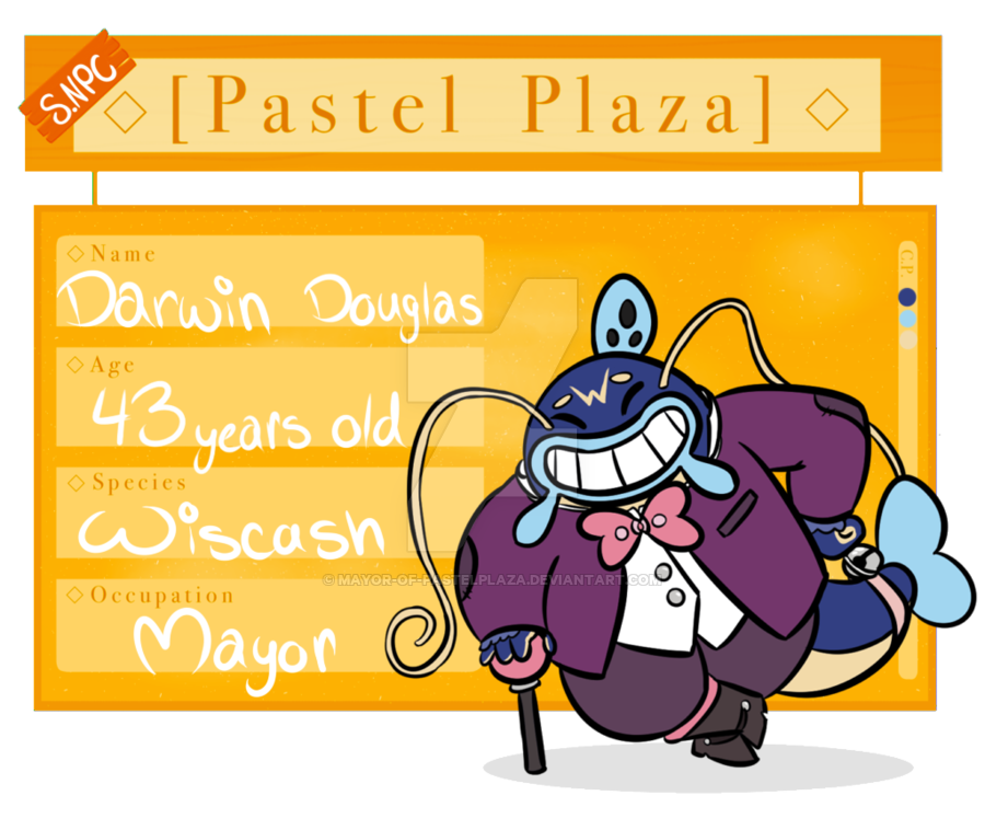 Job center by pastel. Waitress clipart food attendant