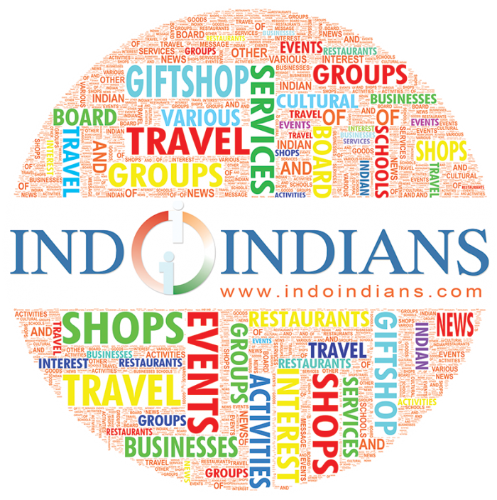 Waitress clipart hotel indian waiter. Indoindians community portal in