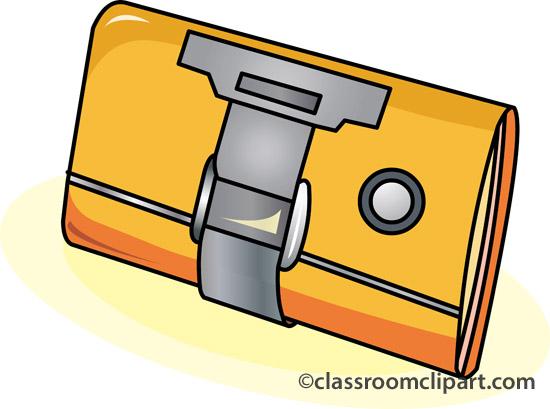 Wallet clipart. Ladies