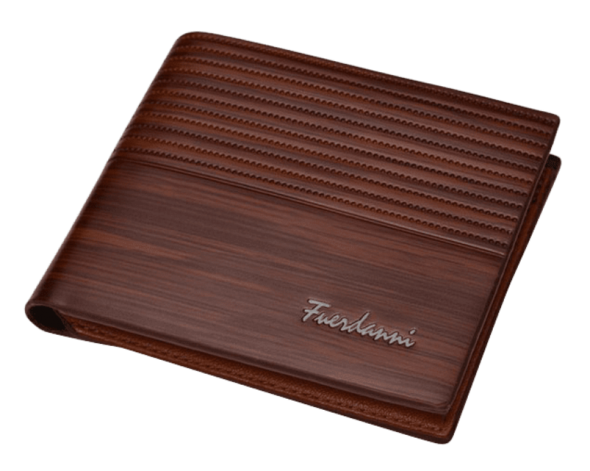 Png free images toppng. Wallet clipart brown