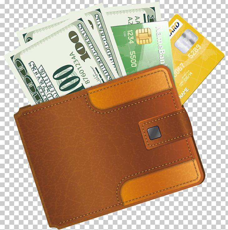 Wallet clipart clip art. Png banknote brand cash