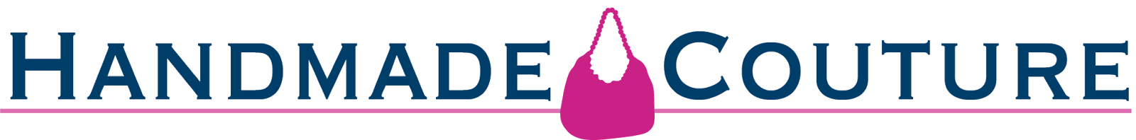 Emmaline bags sewing patterns. Wallet clipart clutch