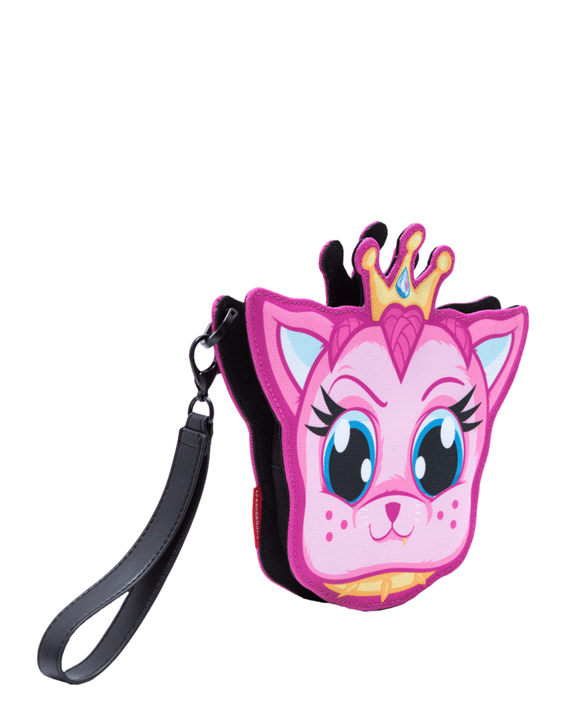 Wallet clipart clutch. Lost souls boutique princess