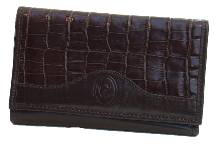 Wallet clipart clutch. Purses wallets collection home
