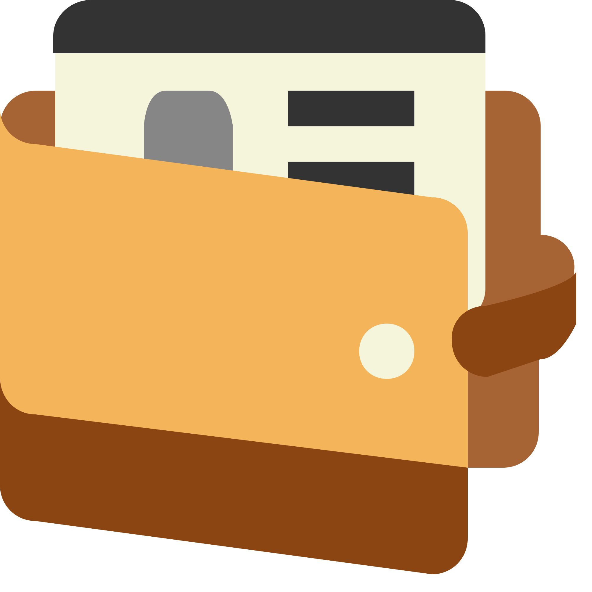 File svg wikimedia commons. Wallet clipart digital