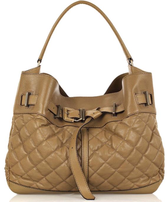 Wallet clipart ladies wallet. Women bag png transparent