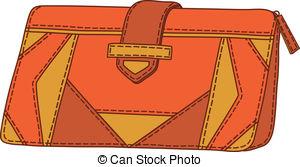 Portal . Wallet clipart ladies wallet