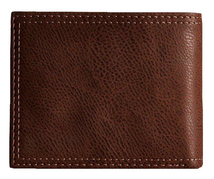 Png transparent image pngpix. Wallet clipart leather wallet