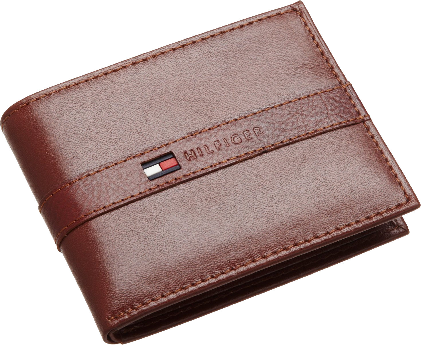 Wallet clipart leather wallet. Hq png transparent images