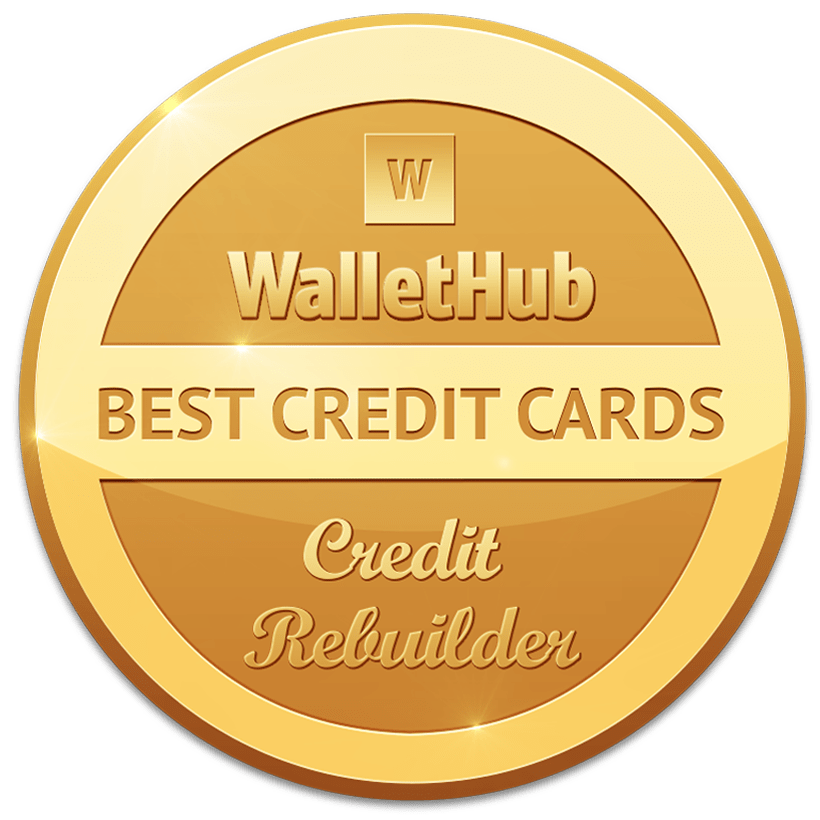 Opensky cards hub. Wallet clipart lost credit card
