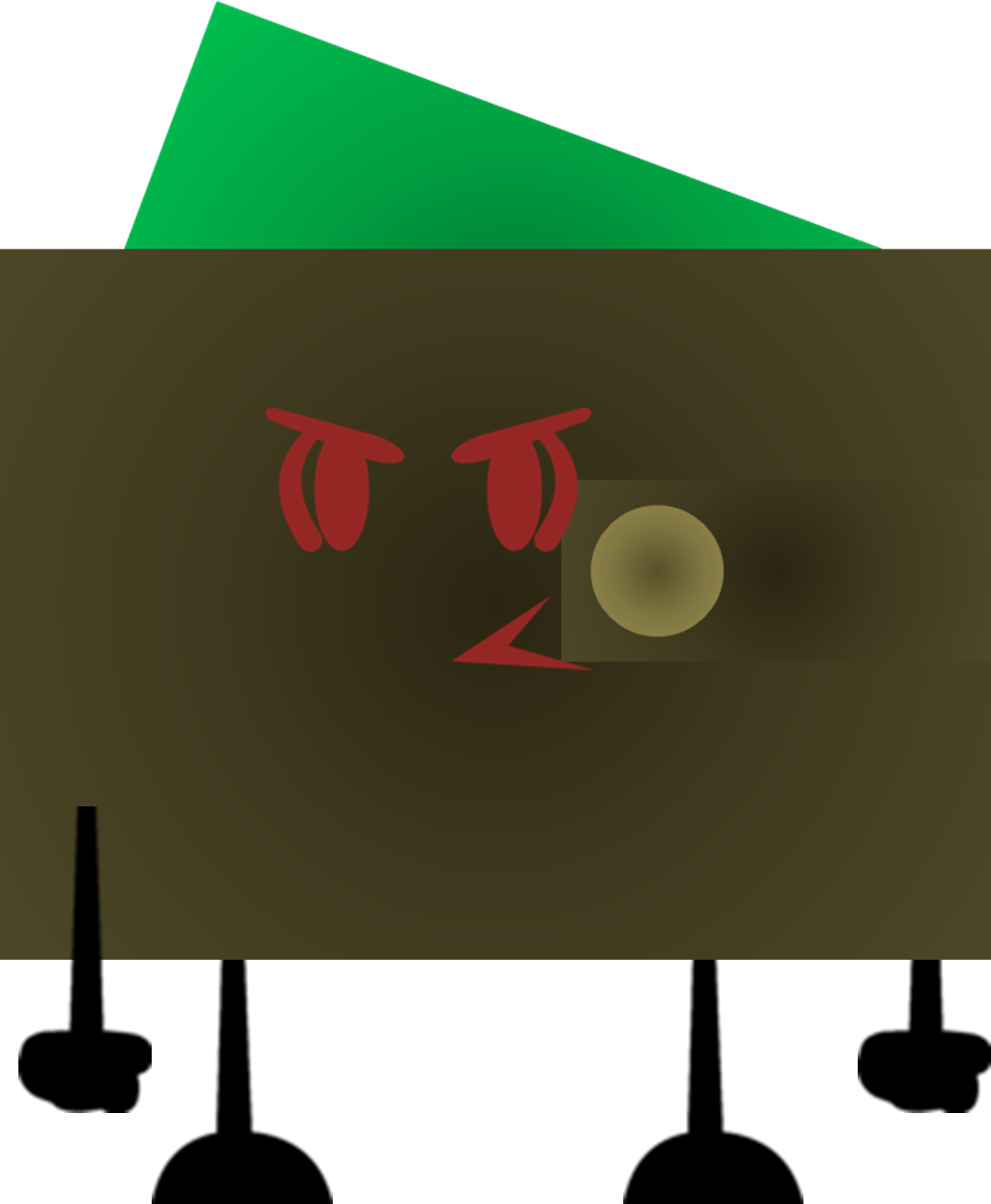 Image m png object. Wallet clipart lost wallet