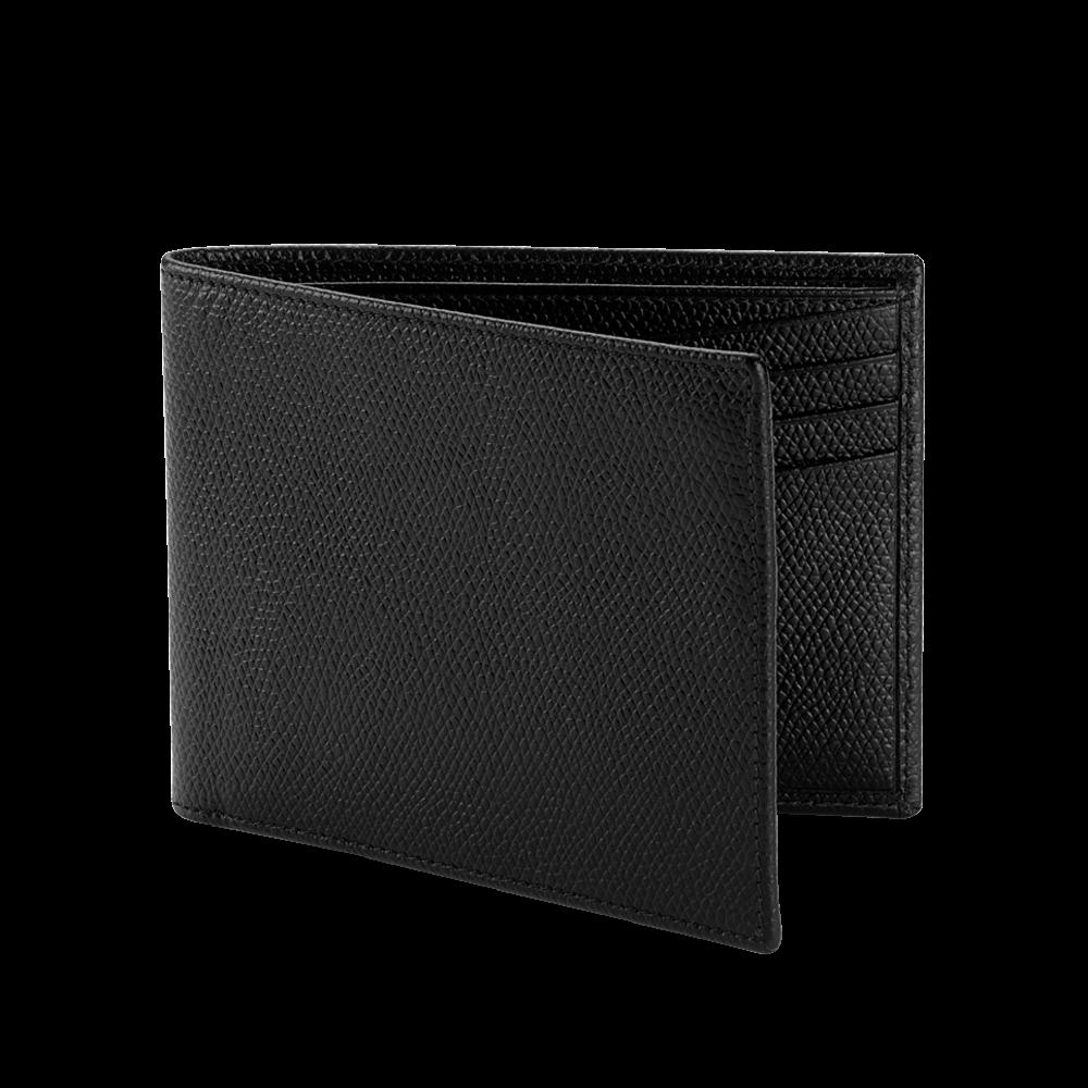 Png stickers wallets transparent. Wallet clipart mens wallet