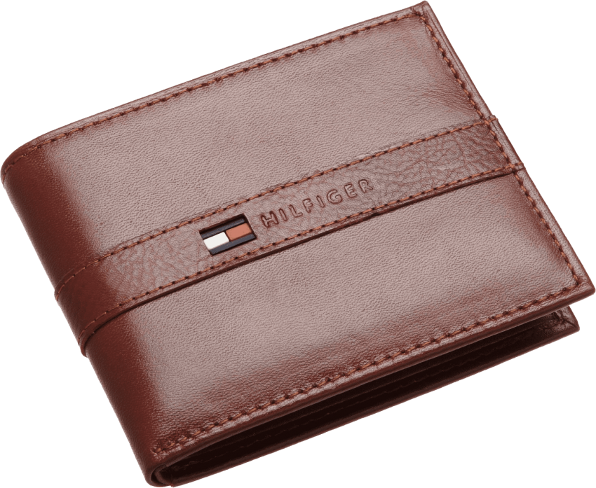 Chocolate png free images. Wallet clipart mens wallet