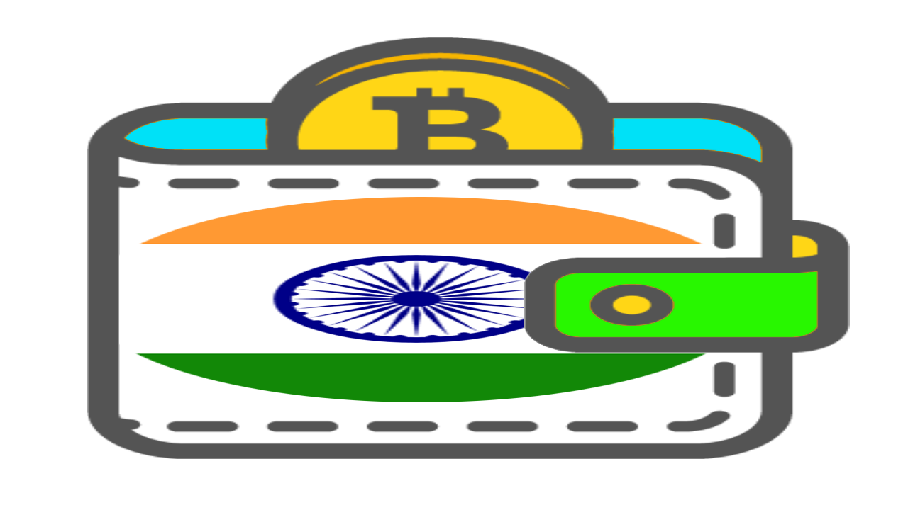 Wallet clipart mobile wallet. Best bitcoin wallets for