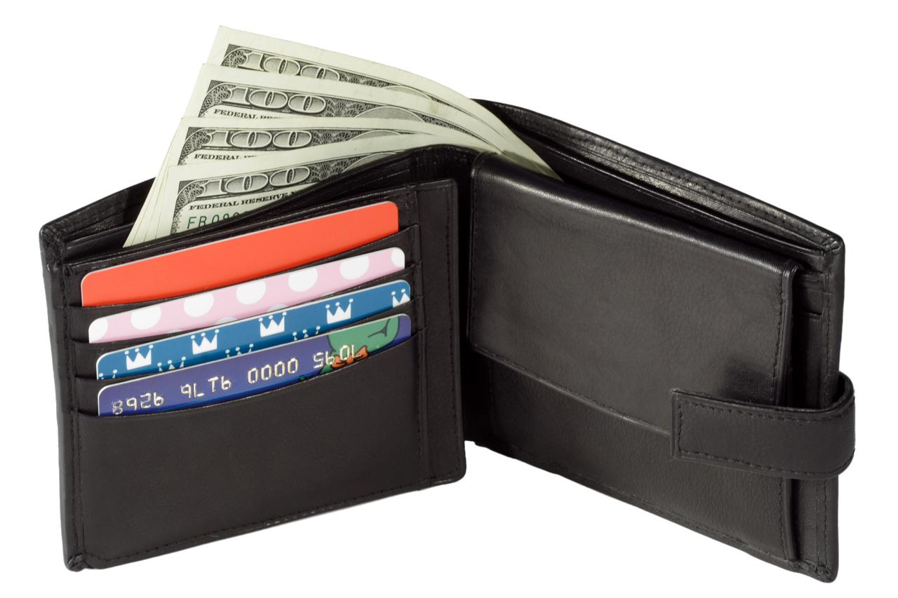 Wallet clipart money pocket. Png stickers euros transparent